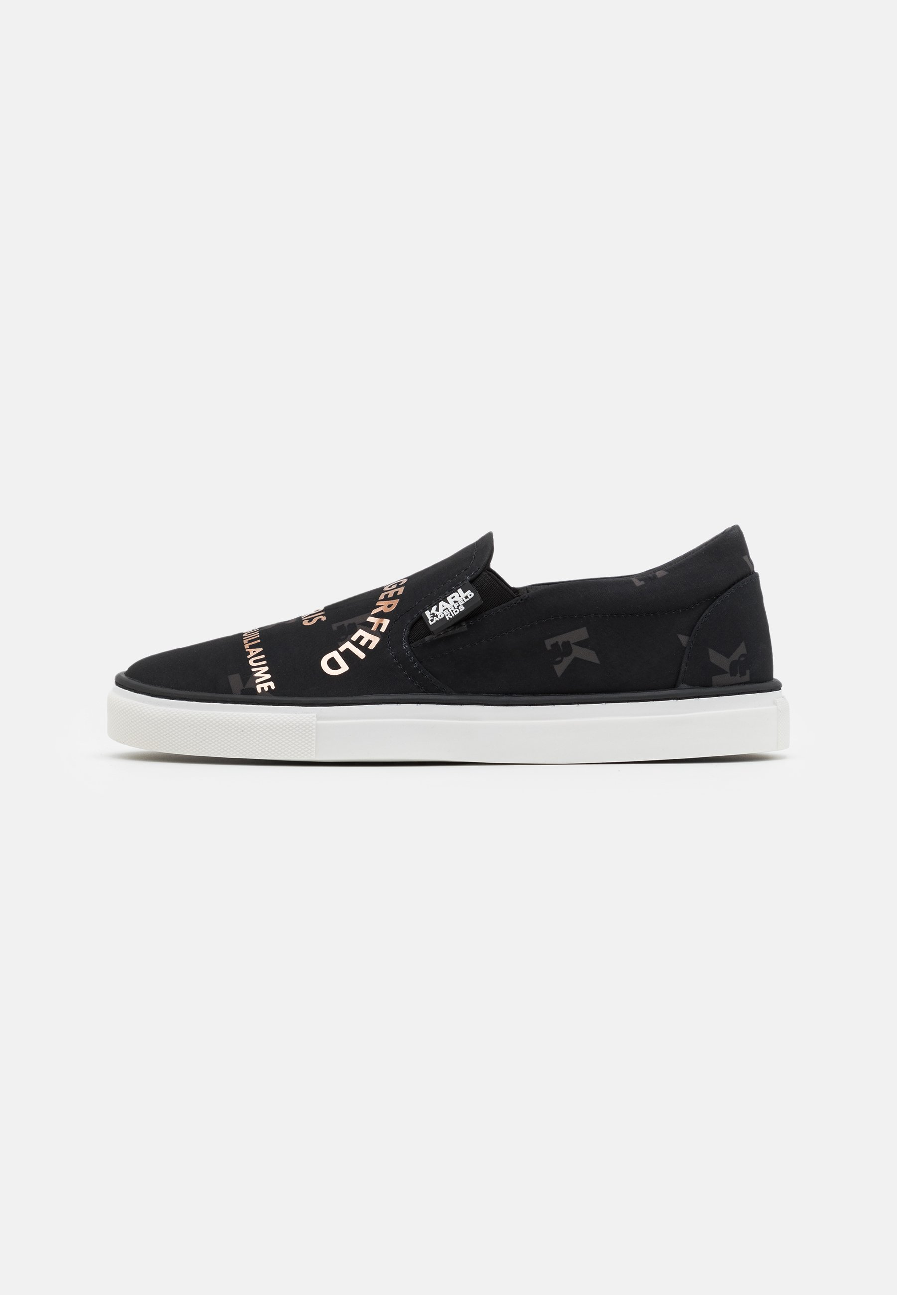 Kids LOAFER - Trainers