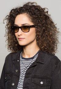 Ray-Ban - Sunglasses - braun - 0
