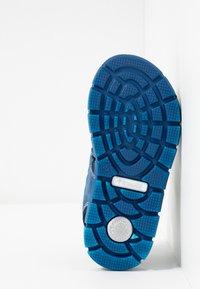 Primigi - Sandals - bluette/blu - 5