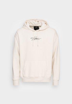 SUMMER ICON - Sweatshirt - cream