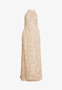 Lace & Beads - RAE - Occasion wear - cream - 4