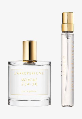 MOLECULE 234 38 SET - Fragrance set - -