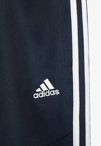 adidas Performance - TAN PANT  - Tracksuit bottoms - conavy - 6