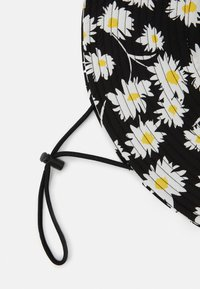 Topshop - DAISY PRINT WIDE BUCKET HAT - Hat - multi-coloured - 3