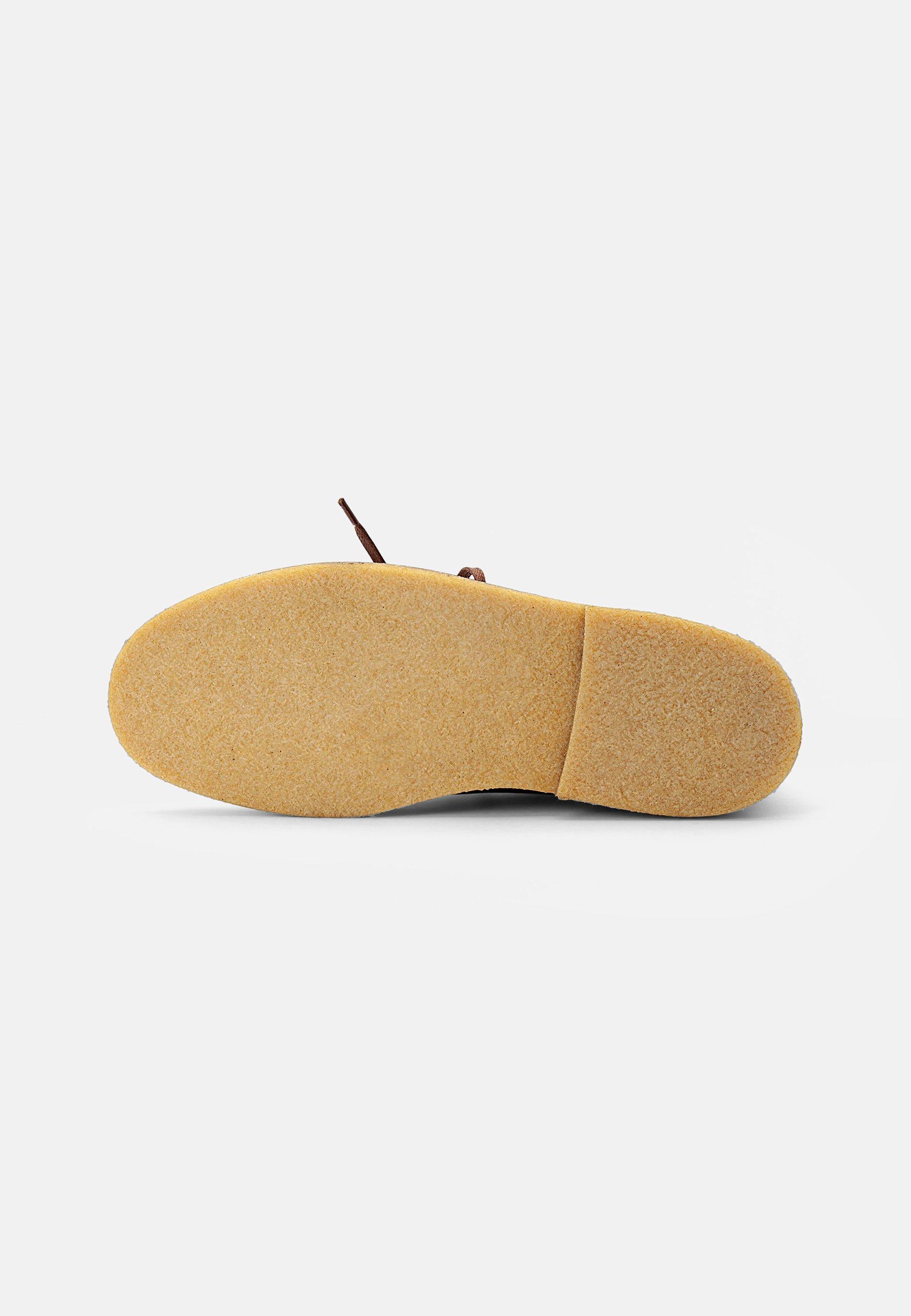 Homme DESERT BOOT - Chaussures à lacets