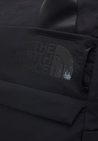 The North Face - NEVER STOP UTILITY PACK UNISEX - Zaino - black - 7