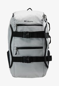 Columbia - STREET ELITE™ 25L BACKPACK - Backpack - cool grey - 7