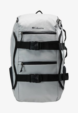 STREET ELITE™ 25L BACKPACK - Tourenrucksack - cool grey