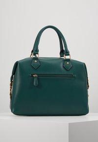 L. CREDI - DINA - Handväska - grün - 2