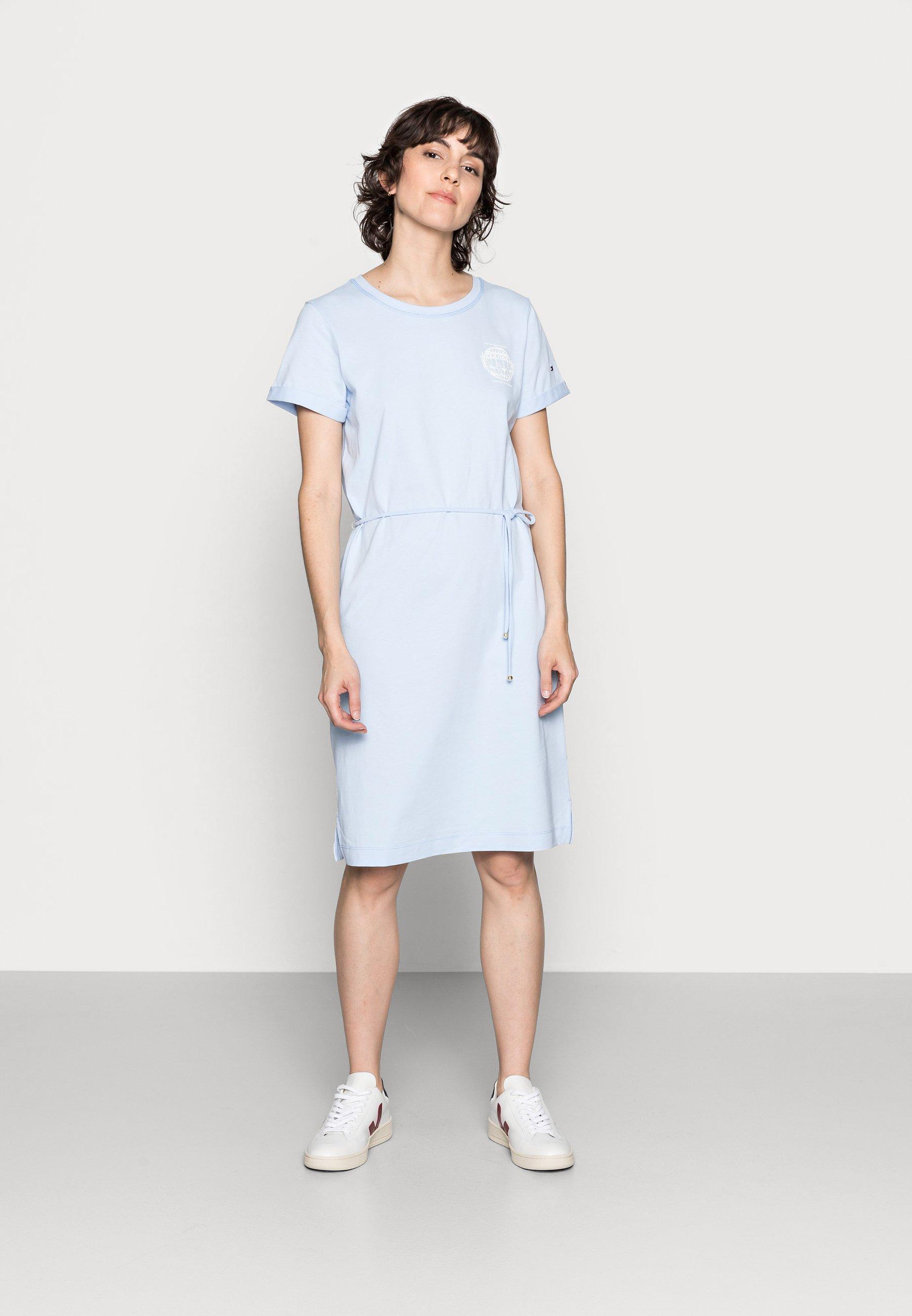 Women ONE PLANET - Jersey dress