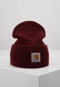 Carhartt WIP - WATCH HAT UNISEX - Bonnet - alabama - 0