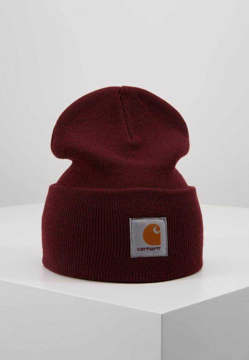 Carhartt WIP - WATCH HAT UNISEX - Bonnet - alabama