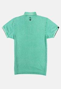 Engbers - Polo shirt - grün - 4