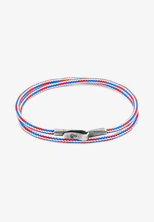 LIVERPOOL - Bracelet - multicoloured