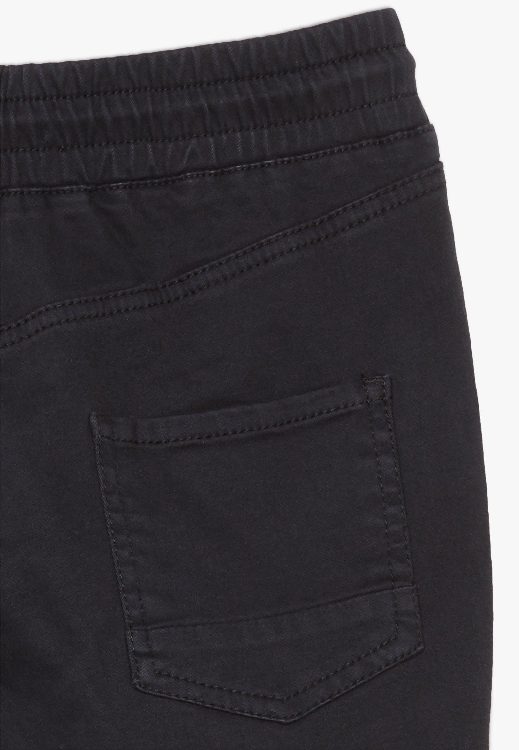 Cotton On Chad Jogger - Trousers Phantom