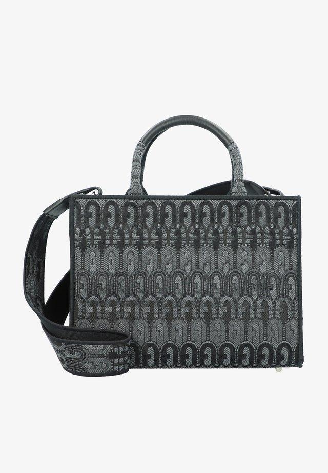 OPPORTUNITY  - Handbag - toni antracite