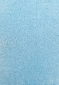 Glamorous Petite - Basic T-shirt - blue - 5