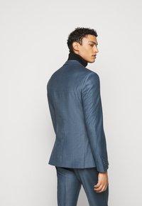 DRYKORN - IRVING - Suit - blau - 3