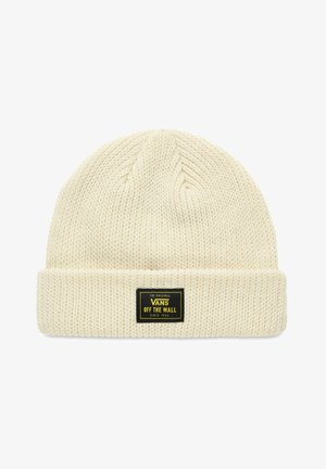 MN BRUCKNER  - Beanie - antique white
