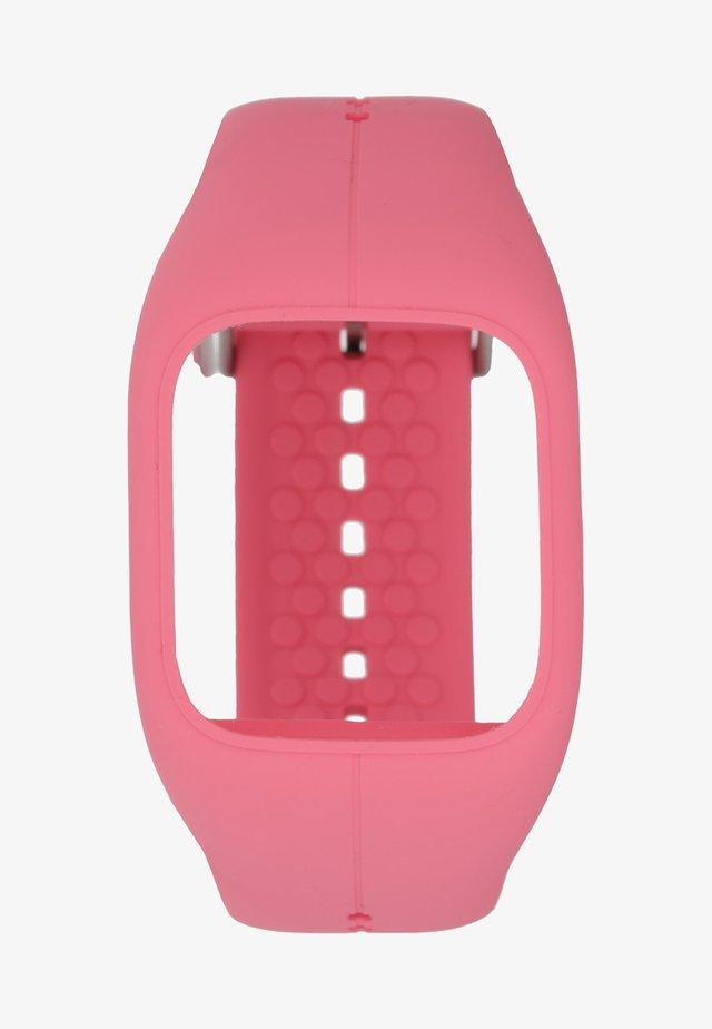 Outdoor accessories - pink