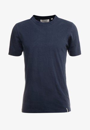 AKROD - T-paita - sapphire blue