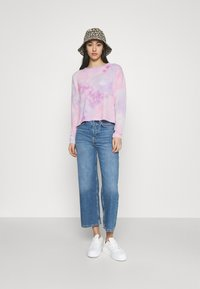 Roxy - SUNSHINE SPIRIT - Long sleeved top - orchid - 1