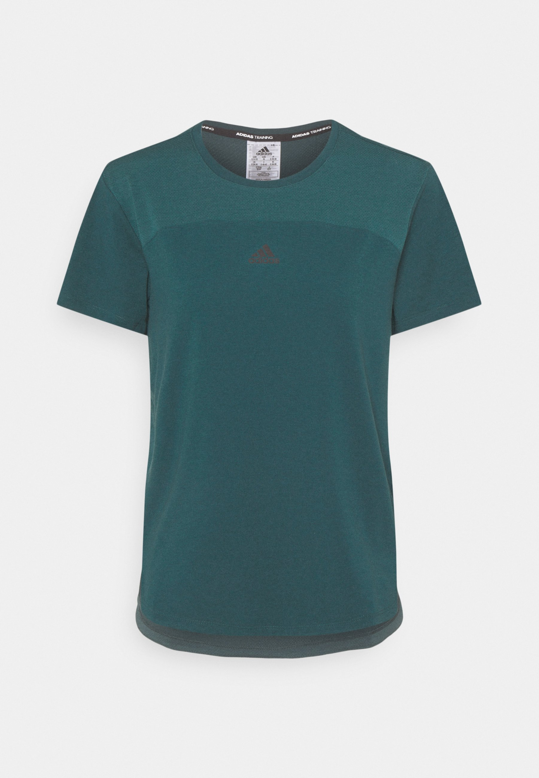 Women AEROREADY TEE - Basic T-shirt