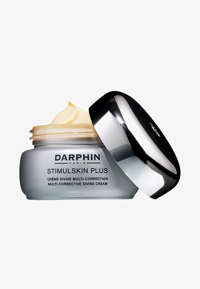 Darphin - STIMULSKIN PLUS CREAM - CC cream - -