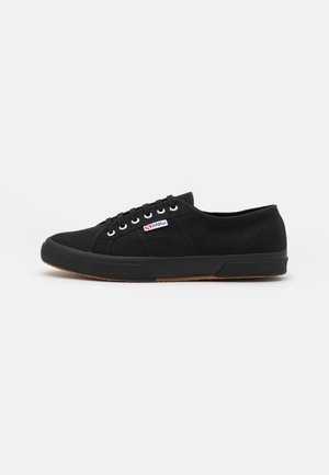 CLASSIC - Sneakersy niskie - full black