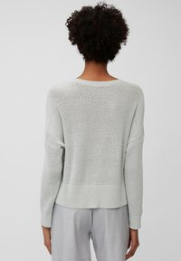 Marc O'Polo - Sweter - spring water - 2