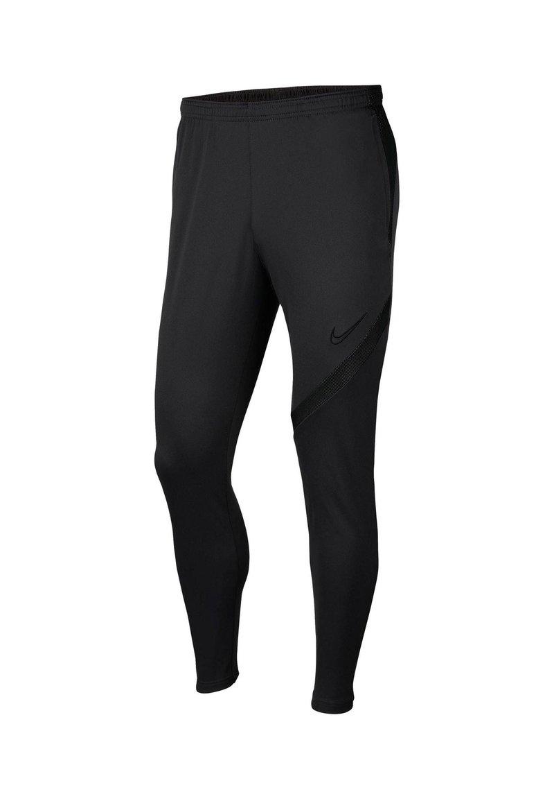 Nike Performance - DRI-FIT ACADEMY PRO - Tracksuit bottoms - dunkelgrau (229)