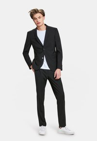 WE Fashion - DALI - Giacca elegante - black - 1