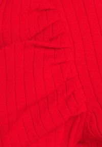 Morgan - MALAIKA - Print T-shirt - orange - 2
