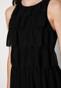 Little Mistress - Vestito elegante - black - 4