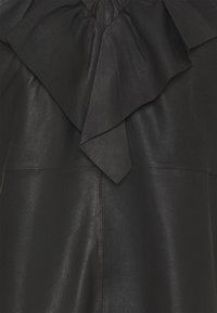 DEPECHE - T-shirt print - black - 2