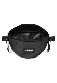 Eastpak - SPRINGER - Bum bag - spark dark - 4