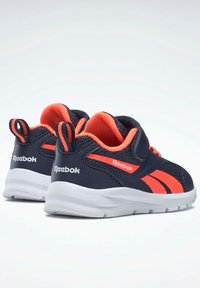 Reebok - Stabilty running shoes - blue - 3