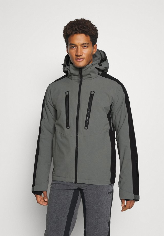 MOLINA - Ski jacket - griffin