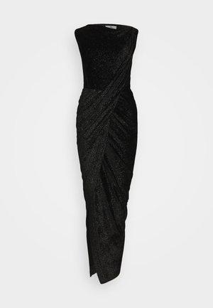 VIAN DRESS - Koktejlové šaty/ šaty na párty - black
