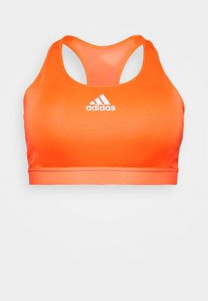 BRA - Medium support sports bra - apsior