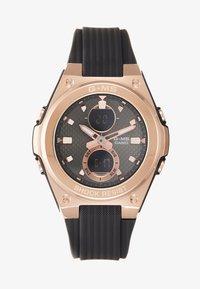 BABY-G - Digital watch - schwarz - 1