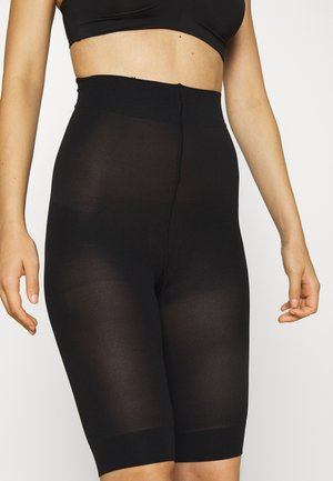 DIAMS ACTION MINCEUR HIGHWAIST - Shapewear - black