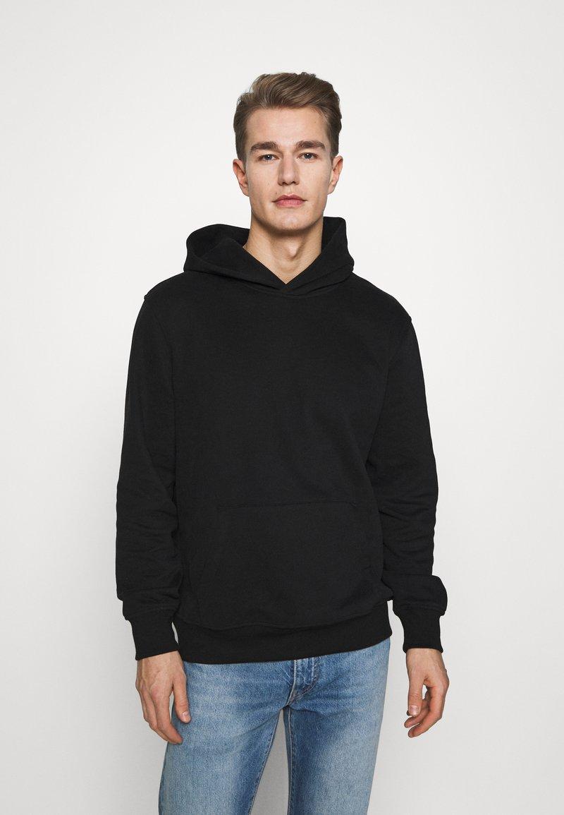 GAP - Sweatshirt - true black