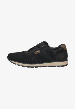 Sneakers - pilot-grau/pazifik/polvere