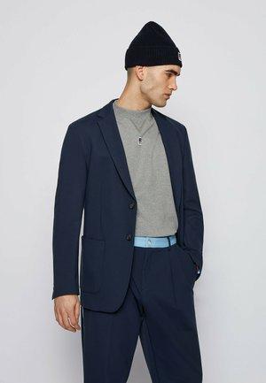 COBB - Blazer jacket - dark blue