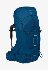 Osprey - Rucksack - deep water blue - 0