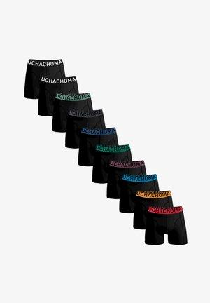 Boxer shorts - multi colour