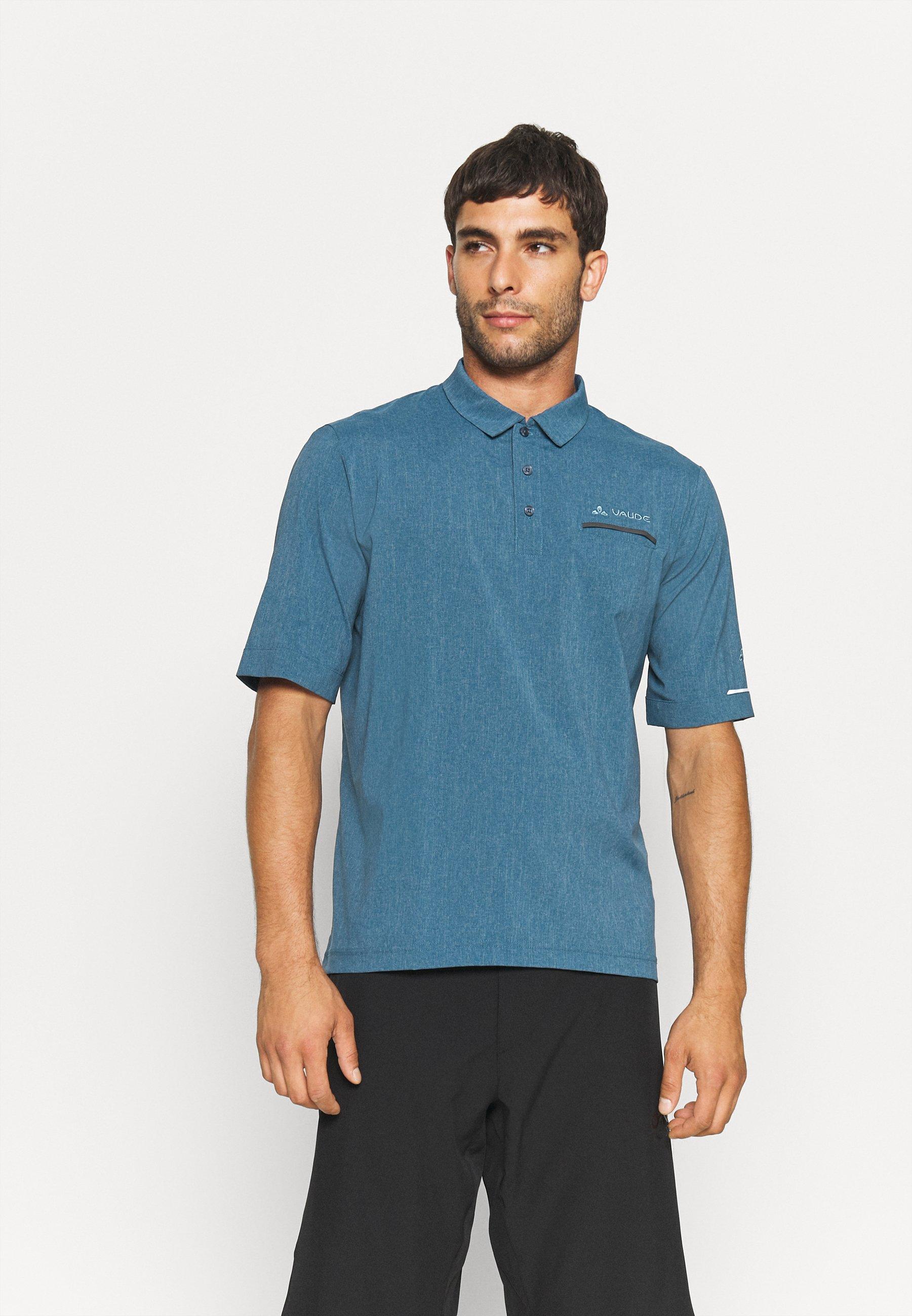 Men MENS TURIFO - Polo shirt