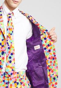OppoSuits - CONFETTERONI - Suit - multi-coloured - 7