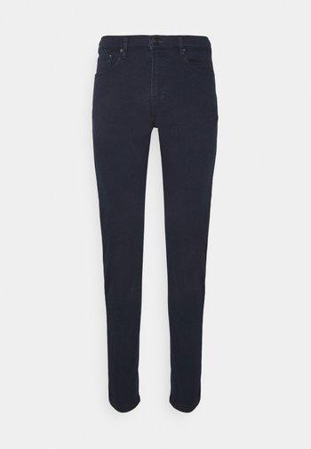 MENS  - Slim fit jeans - dark blue